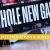 LA Lakers vs Utah Jazz Predictions, Picks, Odds, and Betting Preview | August 3 2020