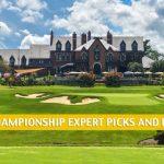 PGA Championship Expert Picks and Predictions 2020