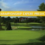 2020 PGA Tour Championship Expert Picks and Predictions