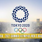 Italy vs Nigeria Predictions, Picks, Odds, and Betting Preview | Summer Olympics Men's Basketball - July 31 2021