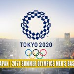Slovenia vs Japan Predictions, Picks, Odds, and Betting Preview   Summer Olympics Men's Basketball - July 29 2021