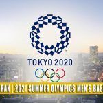 Team USA vs Iran Predictions, Picks, Odds, and Betting Preview | Summer Olympics Men's Basketball - July 28 2021