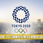Team USA vs Japan Predictions, Picks, Odds, and Betting Preview | Summer Olympics Women's Basketball - July 30 2021