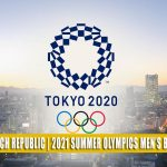 Team USA vs Czech Republic Predictions, Picks, Odds, and Betting Preview | Summer Olympics Men's Basketball - July 31 2021