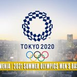 France vs Slovenia Predictions, Picks, Odds, and Betting Preview | Summer Olympics Men's Basketball - August 5 2021
