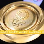 Japan vs Team USA Predictions, Picks, and Odds | Summer Olympics Women's Basketball Gold Medal Final - August 7 2021