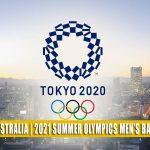 Slovenia vs Australia Predictions, Picks, Odds, and Betting Preview | Summer Olympics Men's Basketball - August 7 2021