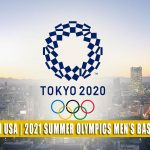 Spain vs Team USA Predictions, Picks, Odds, and Betting Preview | Summer Olympics Men's Basketball - August 2 2021