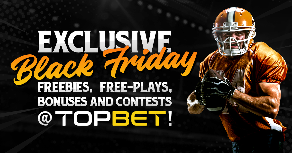 Topbet Sports Betting