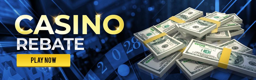 online-casino-rebate