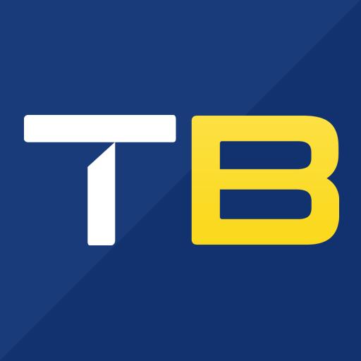 Top bet sports money saving expert matched betting blog