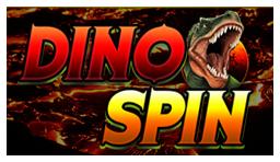Dino Spin