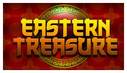 Eastern Treasure