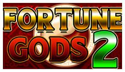 Fortune Gods 2