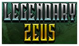 Legendary Zeus