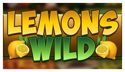 Lemons Wild