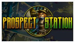 Prospect Station
