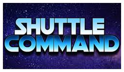 Shuttle Command