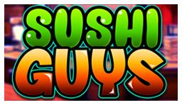 Sushi Guys