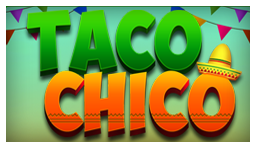 Taco Chico