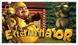 The Exterminatior