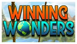 Winning Wonders