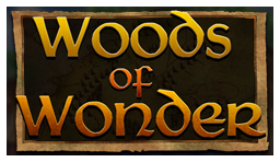 Woods of Wonder