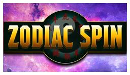 Zodiac Spin