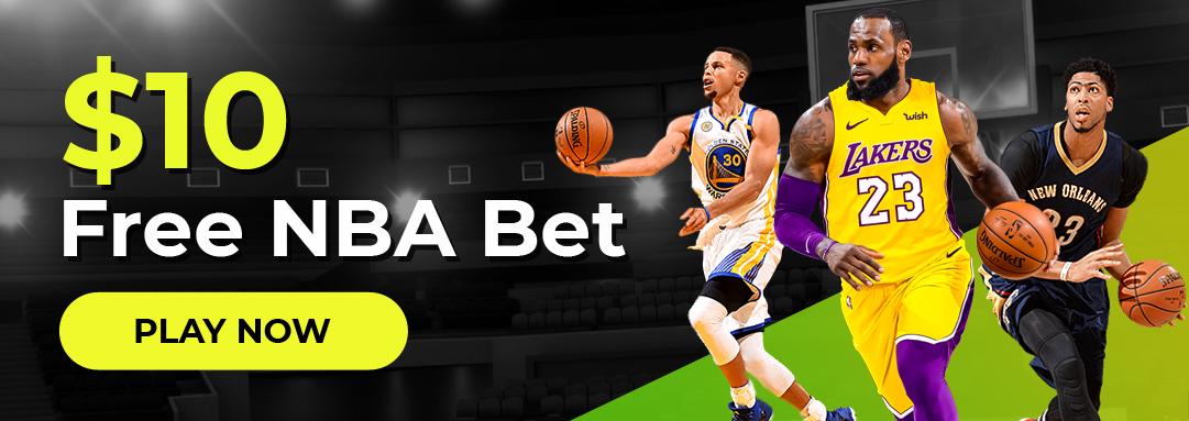 Free NBABetGuest