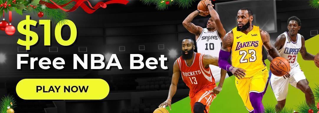 Sports 10NBAFB Dec13
