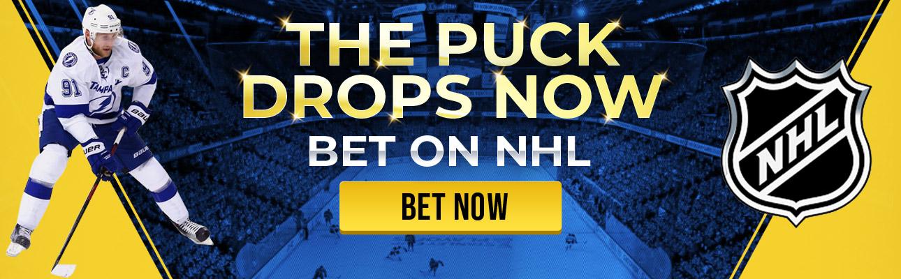 1023 NHL Generic