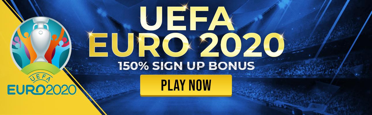 06-10 EUROCUP 2020 Guest