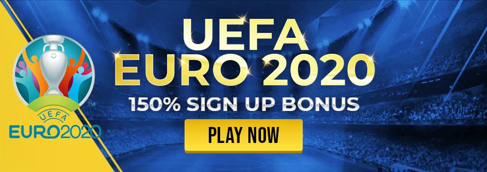 06-10 EUROCUP2020 Guest
