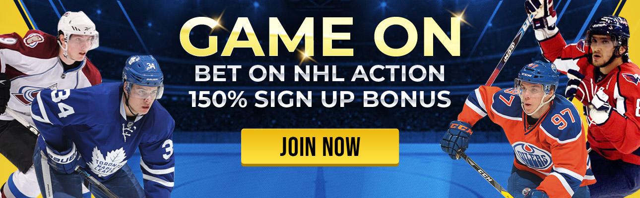 NHL Generic