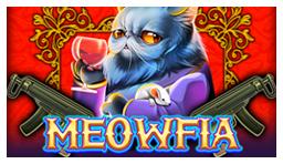 Meowfia