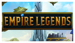 Empire Legends