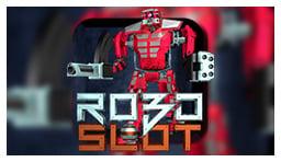 RoboSlot