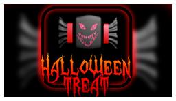 HalloweenTreatScratch