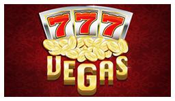 777 Vegas