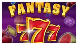Fantasy 777