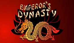 Emperor's Dynasty