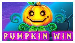 Pumpkin Win