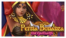Persia Bonanza