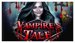 Vampires Tale