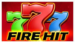 Fire Hit