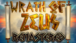 Wrath of Zeus