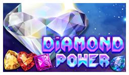 Diamond Power