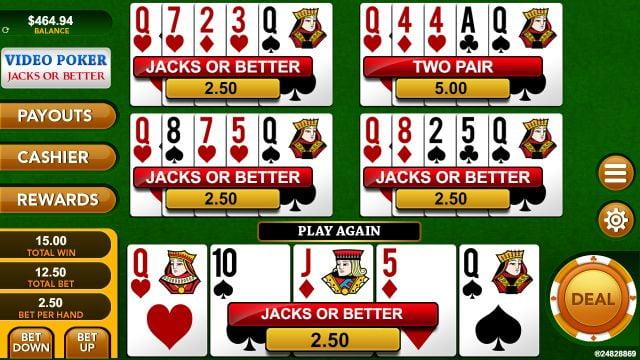 3star88 casino