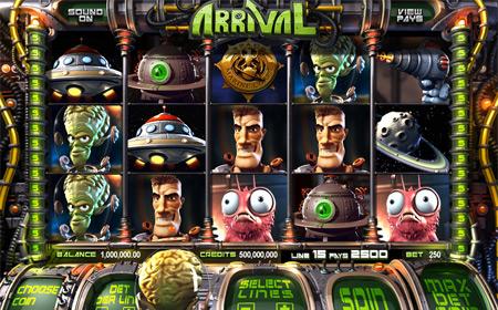 Royal vegas online casino free slots