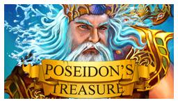 Poseidon's Treasure
